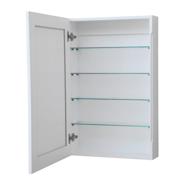 high end medicine cabinets napa wall mounted medicine cabinet white 16306