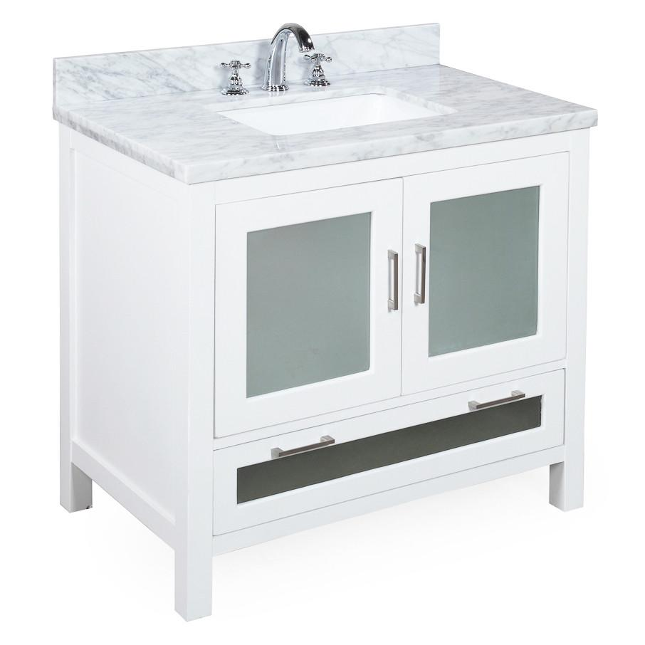 Sale Clearance Bathroom Vanities Free Shipping Kitchenbathcollection