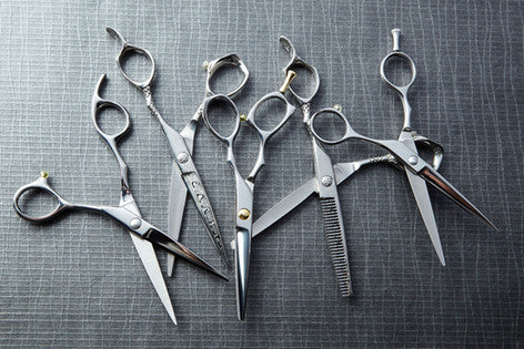 buy pro shears online professional