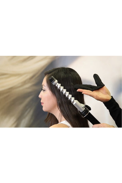Spiral Curling Iron (GM3587-S)
