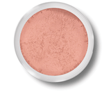 MINERAL BLUSH - Professional Hair Styling Products & Tools | GMJ Beauty Boutique