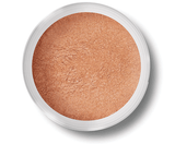 MINERAL BRONZER - Professional Hair Styling Products & Tools | GMJ Beauty Boutique