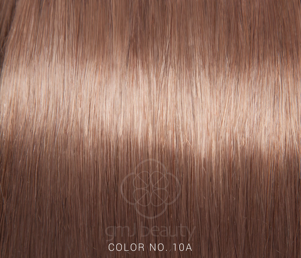 Gmj beauty premium human clip in hair extensions 22 pmusecretfo Image collections