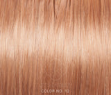 Fairy Veil, Tape-in Hair Extensions (Skin Weft)