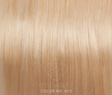 Fairy Veil, Tape-in Hair Extensions (Skin Weft) - Professional Hair Styling Products & Tools | GMJ Beauty Boutique