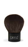 MINERAL MAKE-UP BRUSHES