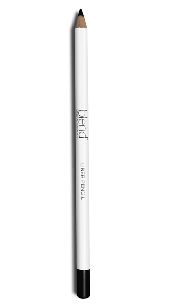MINERAL PENCIL/LIQUID EYE-LINERS