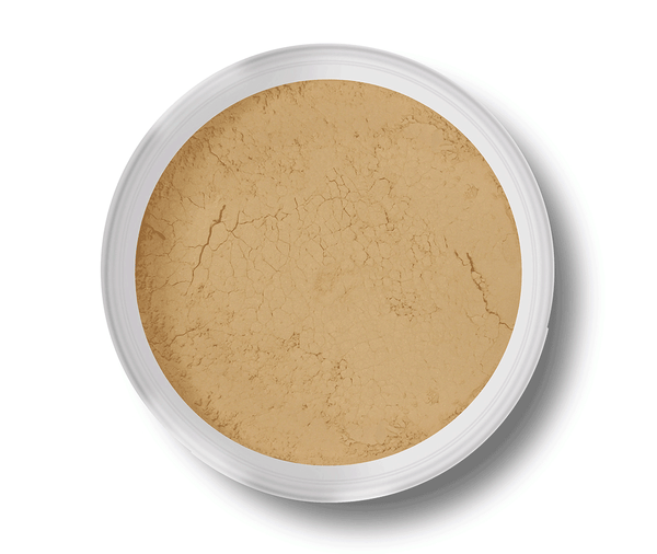 MINERAL FOUNDATION - Professional Hair Styling Products & Tools | GMJ Beauty Boutique