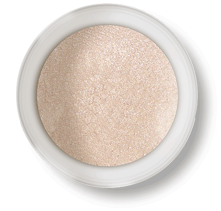 MINERAL EYE-SHADOW SHIMMER POWDER