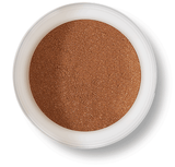 MINERAL EYE-SHADOW SHIMMER POWDER - Professional Hair Styling Products & Tools | GMJ Beauty Boutique