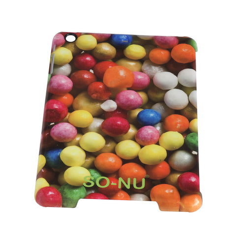 iPad mini Cover - Sweets | SO-NU | Eye Catching Apparel & Home Goods