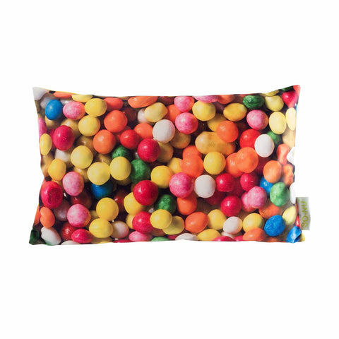 Throw Pillows Sweets - SO-NU | SO-NU | Eye Catching Apparel & Home Goods