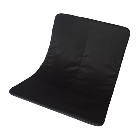 Rocker for Giant Bean Bag | SO-NU | Eye Catching Apparel & Home Goods