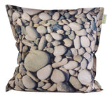 Giant Bean Bag - Pebbles | SO-NU | Eye Catching Apparel & Home Goods