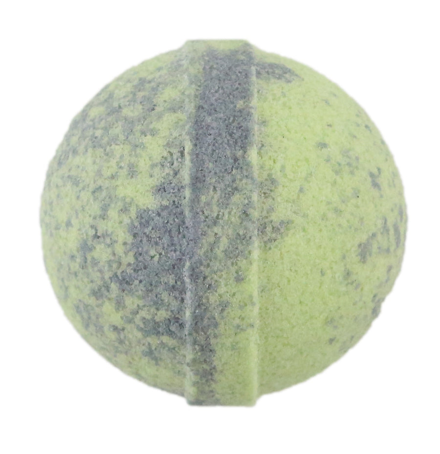 Gravity Bath Bomb Cosset
