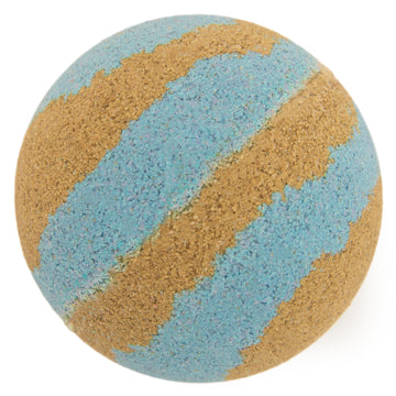 Cosset Bubble Bath Bomb