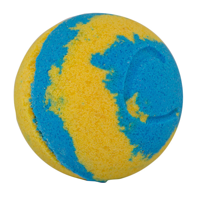 Suds of Fun! Bath Bomb (Bubble Bath)