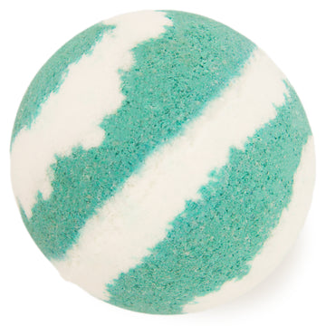 Bath Bomb With Toy