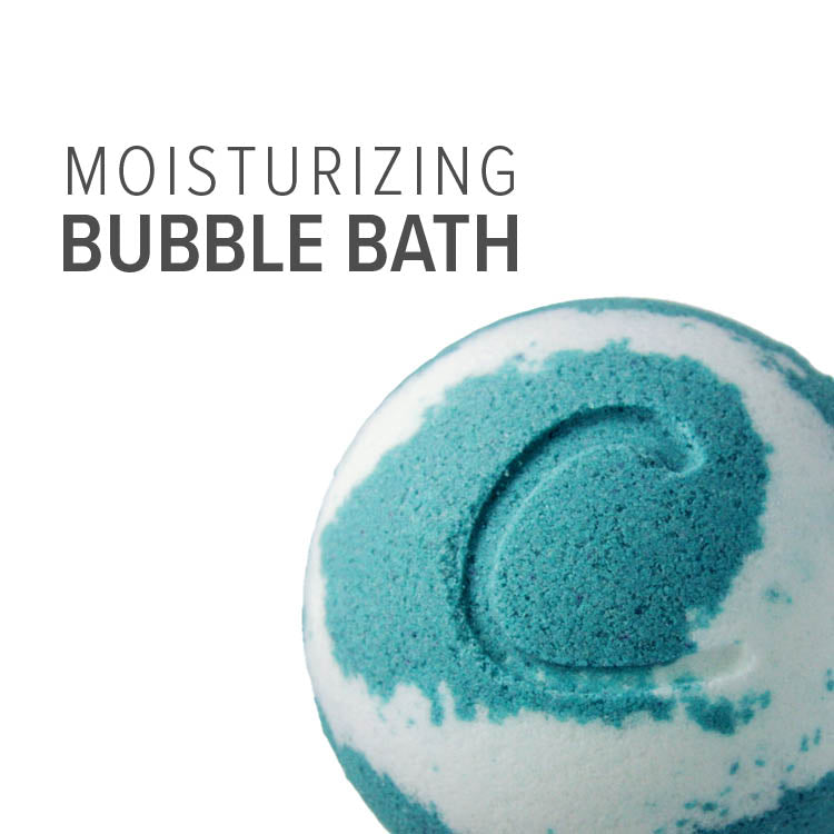 Tub of Fun Therapy Bomb (Toy Surprise Bubble Bath)