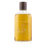 Thymes Lotus Santal Body Wash