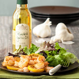 Stonewall Kitchen Roasted Garlic Oil