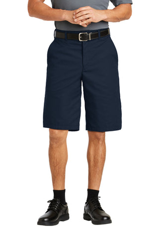 Beverage Uniform Industrial Work Shorts PT26