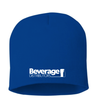 Beverage Winter Hat  CP91L