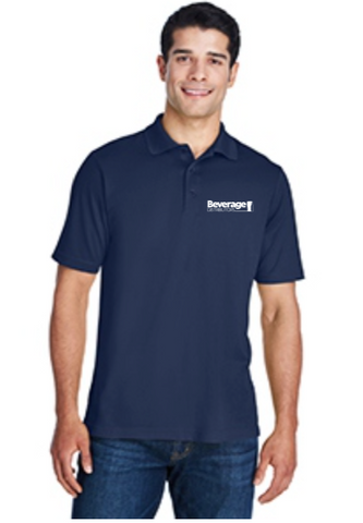Beverage Performance Polo 88181