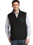 OhioGuidestone Port Authority® Reversible Charger Vest