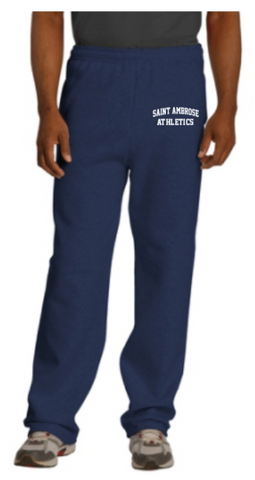 St. Ambrose Athletics Sweats