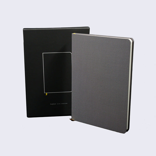 Baron Fig - Confidant Notebook