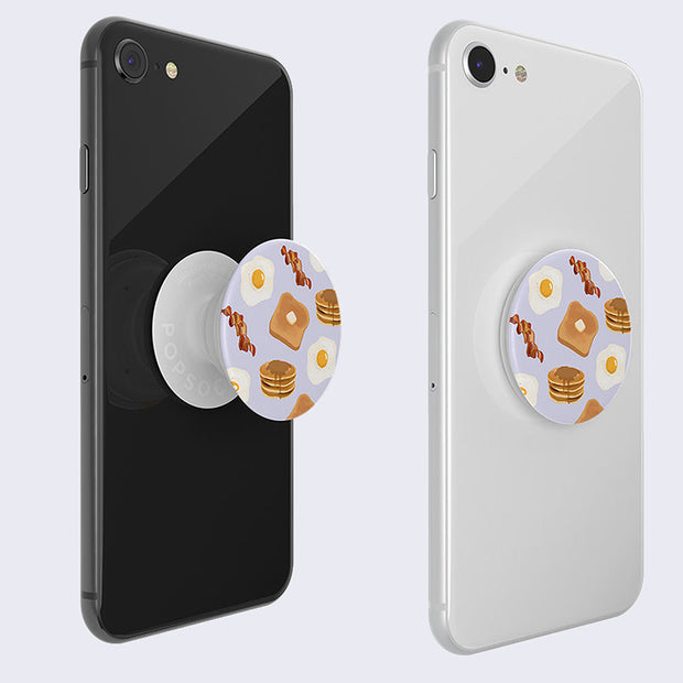 Popsockets - Brunch Bunch - Phone Grip & Stand