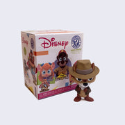 Disney Afternoon Cartoons - Mystery Mini Figure