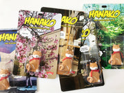"The Doggo Show - Eric Nakamura - ""Hanako the Wandering Dog: Hachiko is the Best"""