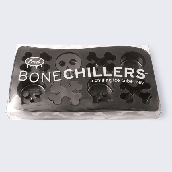 Fred - Bone Chillers Ice Tray