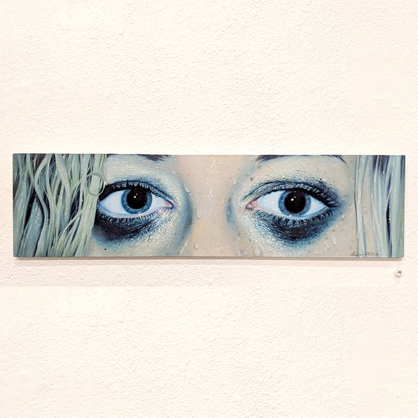Linnea Strid - Judging You #44