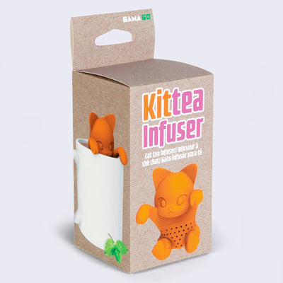 Kittea Tea Infuser