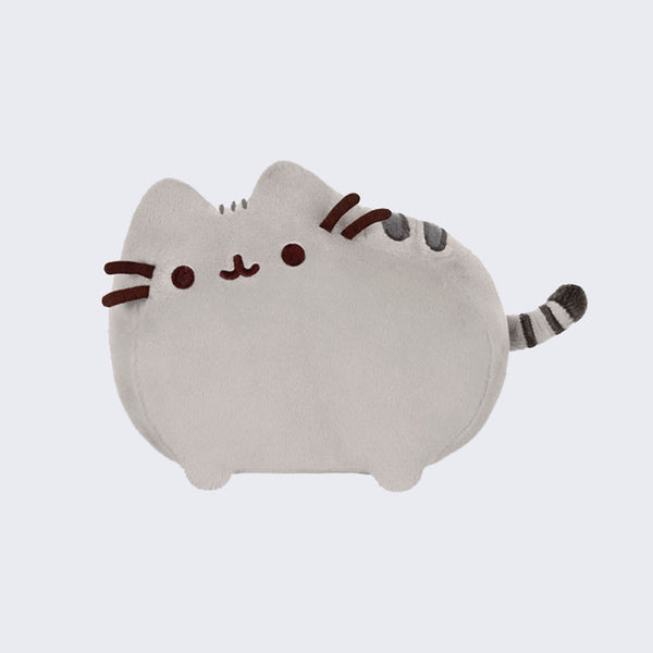 Pusheen Plush (Small)
