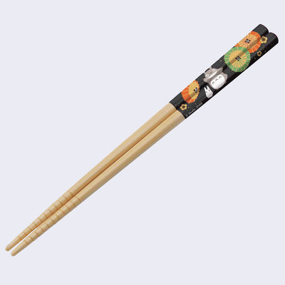 My Neighbor Totoro - Umbrellas Bamboo Chopsticks
