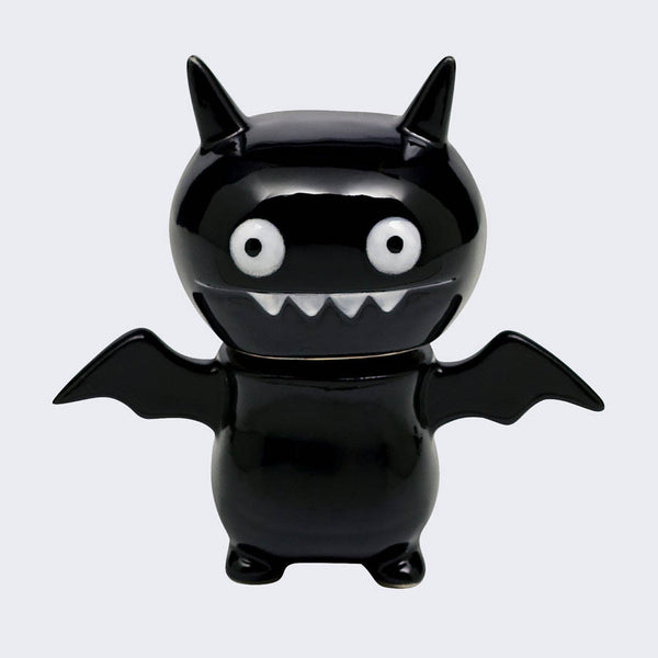 Uglydoll - Salt & Pepper Shaker (Ice-Bat)