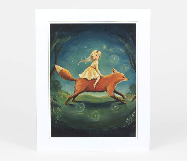 Emily Winfield Martin - 20 Wonderful Prints to Frame