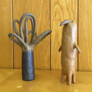 Bird Show - Godeleine de Rosamel - Tree and Figure Set