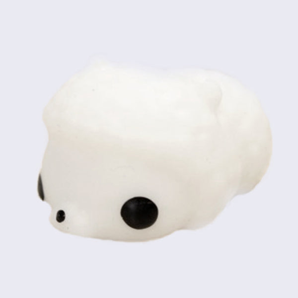 King Mochi Rice Pancake Doll Squishy (Sheep)