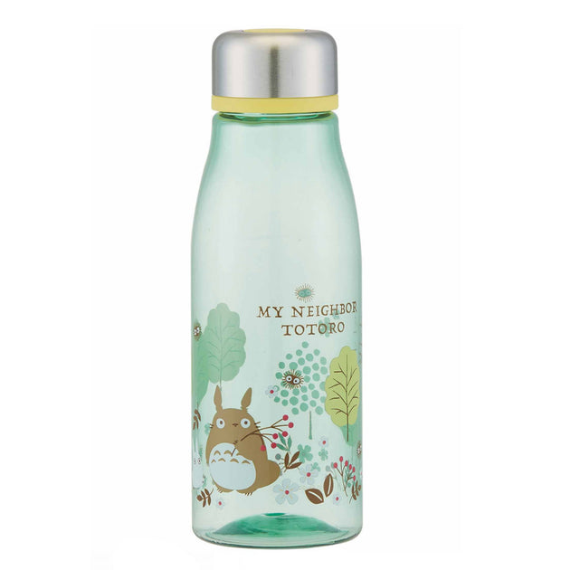 My Neighbor Totoro Forest Water Bottle