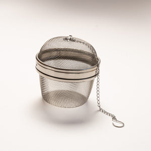 Mesh Spice Infuser (Pickup Only)