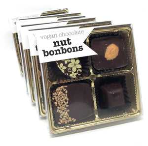 Nut Bonbons (Pickup Only)