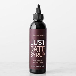 Just Date Syrup (Pickup Only)