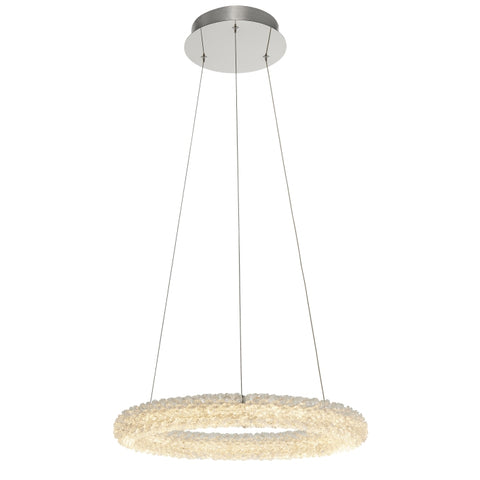 Endon Collection 76482 Neve 1lt Pendant