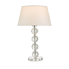ALE4208 Traditional Table Lamps