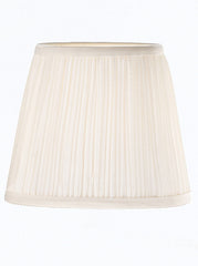 FLF0010 Lampshades - Fabric